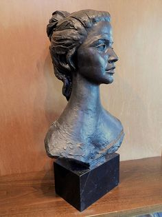 Austin, TX - The Umlauf Sculpture Garden & Museum is a non-profit organization celebrating the work of American sculptor Charles Umlauf.