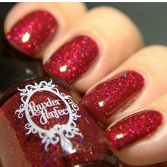 http://decoraciondeunas.com.mx/post/103119345827/powderperfect-merry-christmas-you-filthy-animal | #moda, #fashion, #nails, #like, #uñas, #trend, #style, #nice, #chic, #girls, #nailart, #inspiration, #art, #pretty, #cute, uñas decoradas, estilos de uñas, uñas de gel, uñas postizas, #gelish, #barniz, esmalte para uñas, modelos de uñas, uñas decoradas, decoracion de uñas, uñas pintadas, barniz para uñas, manicure, #glitter, gel nails, fashion nails, beautiful nails, #stylish, nail styles