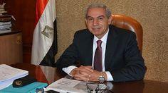 وكالة الأخبار الاقتصادية والتكنولوجية : طارق قابيل يعقد أولى إجتماعاته مع قيادات…