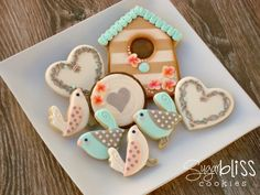 http://sugarblisscookies.blogspot.com.au/search?updated-max=2015-02-05T08:01:00-08:00