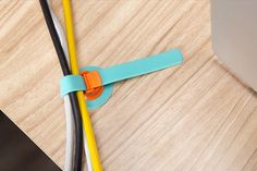 Pallo_QuickFit on Behance Wire Management, Clever Design, Industrial Design, Gadgets, Behance, Tableware, Exploded View, Color, Simple