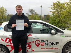 Driving School, Driving Test, Automatic Driving Lessons, Driving Courses, Driving Instructor, Learning To Drive, Exeter, Stay Safe, Jay