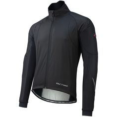 Cascade Reflective Cycling Jacket Men's | Cycling Jackets & Outerwear | Pactimo
