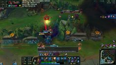 Tobias does magic trick on Caitlyn and makes her DISAPPEAR https://clips.twitch.tv/fate_twisted_na/DoubtfulFishHassaanChop #games #LeagueOfLegends #esports #lol #riot #Worlds #gaming