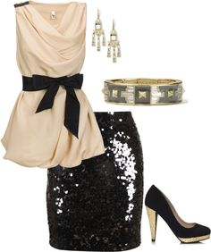 "Let lia sophia add the perfect final touch to your ""Special Occasion""! www.liasophia.com/pennyvc"