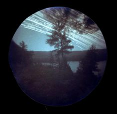 Johanna Moore :: The Great Carrying Place, 129 Days. Cardboard Camera, Sx 70 Film, Pinhole Camera, Holga, American Revolutionary War, I Give Up, Flower Images, Photography Projects, How To Introduce Yourself