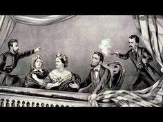 Learn more about Lincoln's Assassination with Studies Weekly