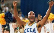 Judge Rules NCAA Can't Stop Athletes From Profiting From College...