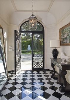 Beverly Hills Mansion – $24,500,000 | Pricey Pads .com | 1000 North Crescent Dr, Beverly Hills, CA 90210