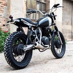 motorcycle, motorcycles, rider, ride, bike, bikes, speed, cafe racer, cafe racers, open road, motorbikes, motorbike, sportster, cycles, cycle, standard, sport, standard naked, hogs, hog #motorcycle