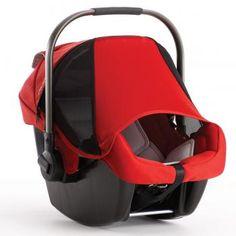 MBeans.com - Nuna Pipa Infant Car Seat