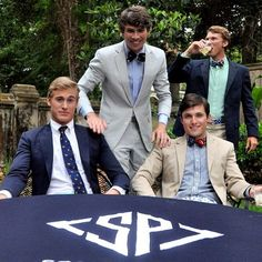 31 Ideas party outfit frat preppy for 2019 Southern Gentleman, Preppy Southern, Gentleman Style, Southern Mens Style, Southern Shirt, Southern Marsh, Southern Tide, Sharp Dressed Man, Well Dressed