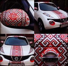 ukrainian-car.jpg (518×507)
