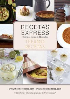 Content, Breakfast, Ethnic Recipes, Food, Victoria, Gourmet, Recipe Books, Deserts, Sponge Cake