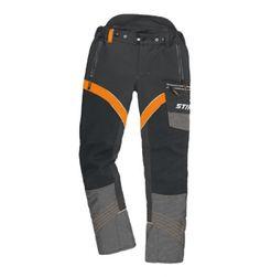 Home & Garden Yard, Garden & Outdoor Living Purposeful Stihl Chain Saw Protective Trousers