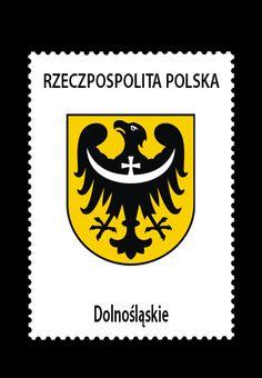 Rzeczpospolita Polska (Poland) • Dolnośląskie (Lower Silesian)