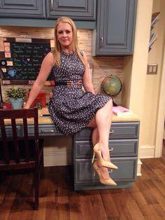 1000 Ideas About Melissa Joan Hart On Pinterest Taylor
