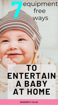 Language Development, Baby Development, Business Tips, Online Business, Easy Hacks, Young Baby, Play To Learn, Autoimmune, Fine Motor Skills