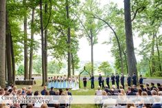 Manufacturers Golf and Country Club, Wedding Photos, Wedding Photography, Candid Moments Photography Fort Washington, Places To Get Married, Beautiful Wedding Venues, Candid, Wedding Ceremony, Dolores Park, Wedding Photos, Golf, Wedding Photography