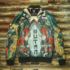 Swag Craze: First Look: Butan Wear's Second Drop For This Season Dope Outfits, Street Fashion, Motorcycle Jacket, Swag, Menswear, Drop, Seasons, Street Style, How To Wear