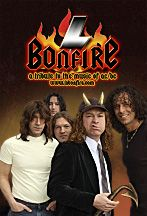 Best AC/DC Tribute band EVER!!!!