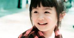 Moki.vn - Ứng dụng mua bán trên di động | Hướng dẫn cha mẹ đặt tên hay, ý nghĩa cho trẻ sinh vào những tháng cuối năm 2016