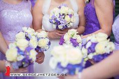 Foto- und Videoaufnahmen für eure Hochzeit! Weitere Beispiele, freie Termine und Preise findet ihr hier: www.sergejmetzger.de Bei Fragen einfach melden ;-) 409
