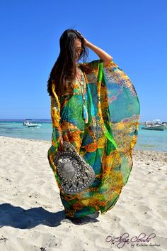 Beach Cover Ups, Ibiza, Bathing Suits, Bohemian, Boutique, Fashion, Moda, Swimsuits, Fashion Styles