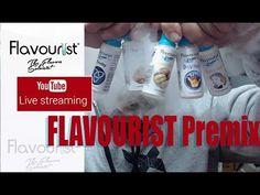 FLAVOURIST Premix LIVE Review - GUEST Απόστολος Ράδας - Εκπλήξεις FLAVOURIST Premix LIVE Review Περισσοτερες πληροφοριες εδω http://ift.tt/2A8qLfl Για να μπορειτε να δειτε σε ξεχωριστα λινκ τις παρουσιασεις των Flavourist Premix Και την συνεντευξη του Αποστολου Ραδα ( Coil builder) ΚΑΛΥΤΕΡΗ ΜΕΤΑΒΑΣΗ ΣΤΗ ΠΑΡΟΥΣΙΑΣΗ Αρχη Προλογος https://youtu.be/AUQA2oLPn6w?t=5m41s Παρουσιαση Divine https://youtu.be/AUQA2oLPn6w?t=12m58s Παρουσιαση Loukoumades https://youtu.be/AUQA2oLPn6w?t=31m34s Παρουσιαση…