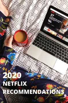 The 2020 Netflix binge watch list for all your entertainment, TV and movie needs. New Netflix, Shows On Netflix, Netflix Recommendations, Classic Tv, Entertainment, Posts, Movie, Lifestyle, Watch