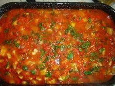 Salsa, Curry, Food And Drink, Chicken, Ethnic Recipes, Ham Recipes, Curries, Salsa Music, Cubs