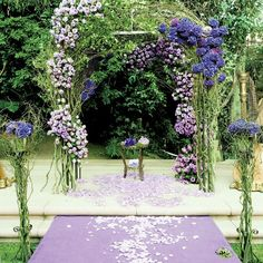 hortensien-garten-hecke-arten-hecke-romantisch