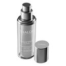 Thalgo Ultimate Time Solution Serum A13003  (Barcode EAN=3525801641186) http://www.MightGet.com/january-2017-12/thalgo-ultimate-time-solution-serum-a13003.asp