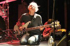 Image result for jenny lee lindberg bass