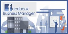 Facebook business manager is one of the best option to manage facebook pages and ads. For more info visit site:http://planet.infowars.com/technology/is-facebook-business-manager-really-helpful-a-handy-discussion