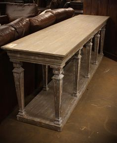 Best Of Woods Furniture Stephenville Texas