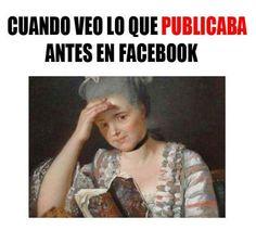 #meme #Facebook