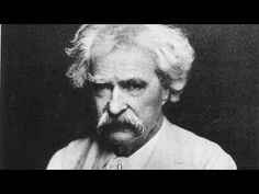 "Did you know that Mark Twain has a close connection with Halley's Comet?? Twain was born shortly after a visit by Halley's Comet, and he predicted that he would ""go out with it,"" too. He died the day following the comet's subsequent return! Halley's orbital period over the last 3 centuries has been between 75–76 yrs. Halley is classified as a periodic; one with an orbit lasting 200 yrs or less. This contrasts it with long-period comets, whose orbits last for thousands of years."