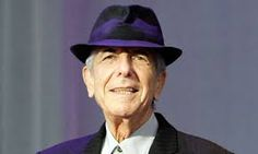 """#Canadian #Music legend Leonard Cohen rests at age 82    Legendary Canadian singer-songwriter Leonard Cohen has died at the age of 82.  Cohen carved out a unique place in pop music. In an industry where many artists burst onto the scene with a supernova of activity in their 20s and then dine out on past glories for decades Cohen released some of his most vital work after age 50.  He released his14thstudio albumYou Want It Darker in October 2016. His son Adam helped produce the album.  """"There…"""