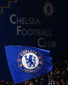Chelsea Stadium, Club Chelsea, Chelsea Football, Football And Basketball, Football Boots, College Football, Chelsea Wallpapers, Chelsea Fc Wallpaper, Iker Casillas
