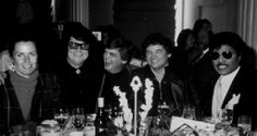The Roots of Rock 'n' Roll - Roy and Barbara Orbison, The Everlys and Little Richard