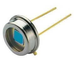 Photodiodes - very smart diodes that you should know about!