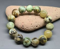 20 grams Genuine Natural Baltic Amber Bracelet Multicolor #Handmade