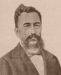 Ouro Preto, Visconde de ; Afonso Celso de Assis Figueiredo