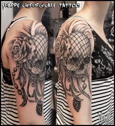 black and grey tattoos - Google Search