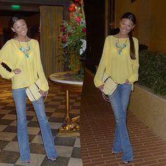 flared-jeans3.jpg 612×612 pixels