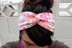Top-10-fashion-diy-projects_02