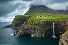 Living on the edge - Last chance to take advantage of the Holidays Sale and save up to 400€ on the Faroe Islands Photo Tour! You have until January 10th to reserve a spot in this tour and save big, click on the link below and drop me a line at info@marcograssiphotography.com if you want to receive the brochure of this amazing adventure! https://www.marcograssiphotography.com/workshops/faroe-islands-photo-tour/