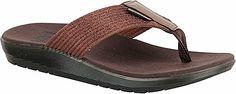 Dr. Martens Women's Brianna Toe Post Sandal Style: DMR15831220 Flip Flops, Sandals, Places, Shoes, Style, Fashion, Swag, Moda, Shoes Sandals
