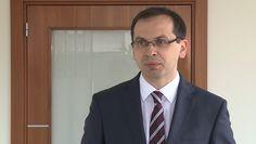 Phablety zyskują na znaczeniu, także w Polsce. Ich popularność odbije się na sprzedaży tabletów - IT i technologie - Newsy - NEWSERIA Biznes